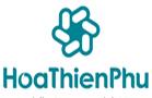 hoa-thien-phu