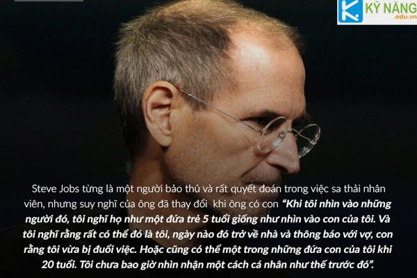 hoc-theo-stevejob-sa-thai-nhan-vien
