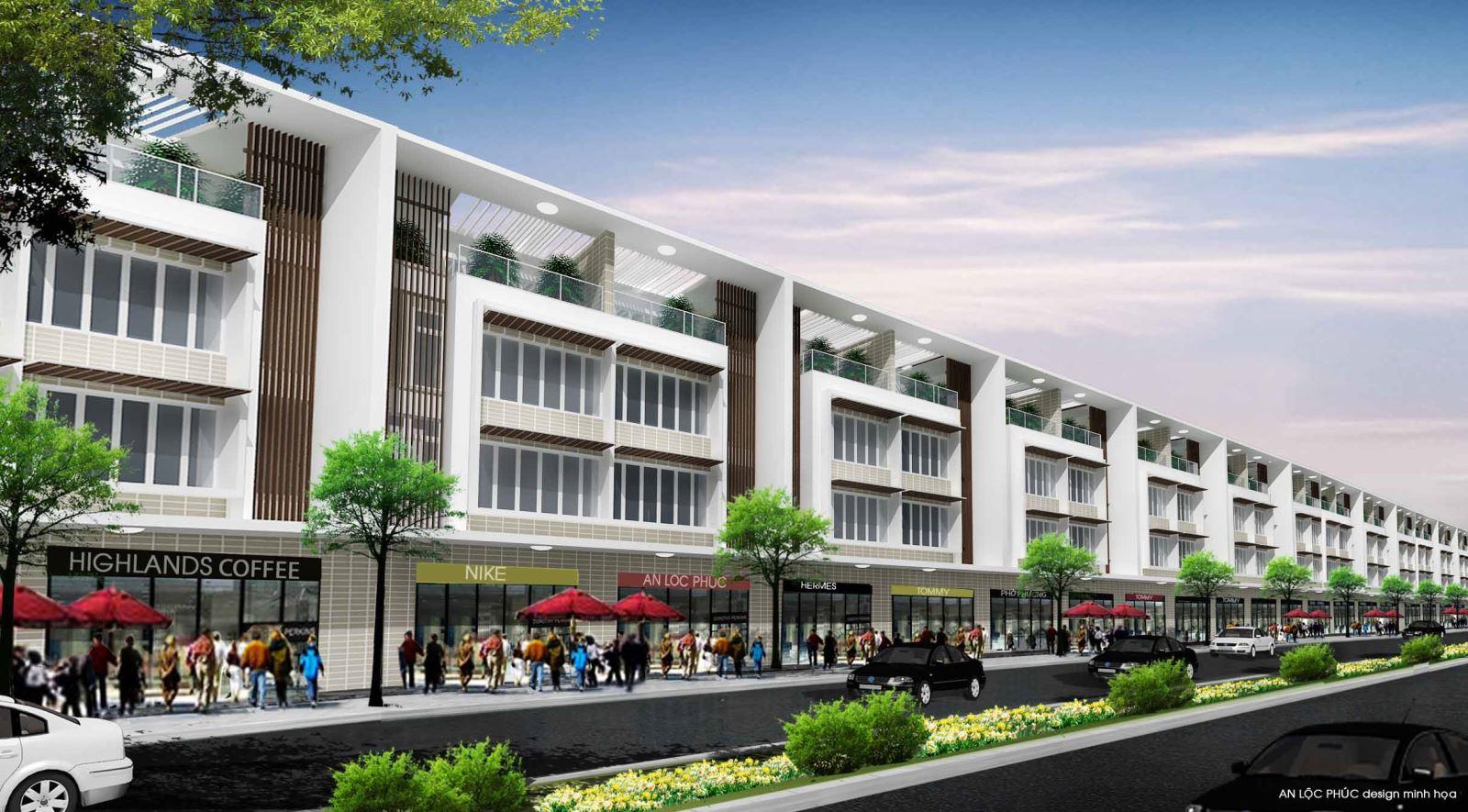 Mẫu hợp đồng mua bán căn hộ chung cư thương mại