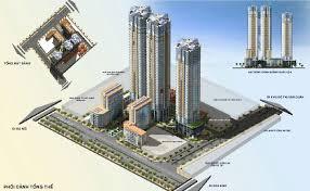 Mẫu hợp đồng mua bán căn hộ nhà chung cư