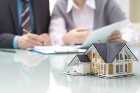 Mẫu hợp đồng thuê nhà ở xã hội