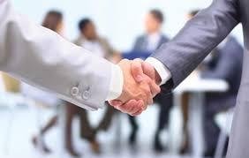 5 dấu hiệu cải thiện khả năng đàm phán