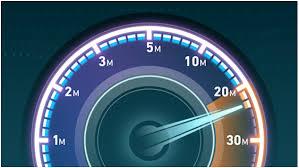 Những cách giúp bạn tăng tốc internet cho máy tính