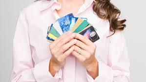 Bí quyết  tiết kiệm cho người tiêu tiền hoang phí
