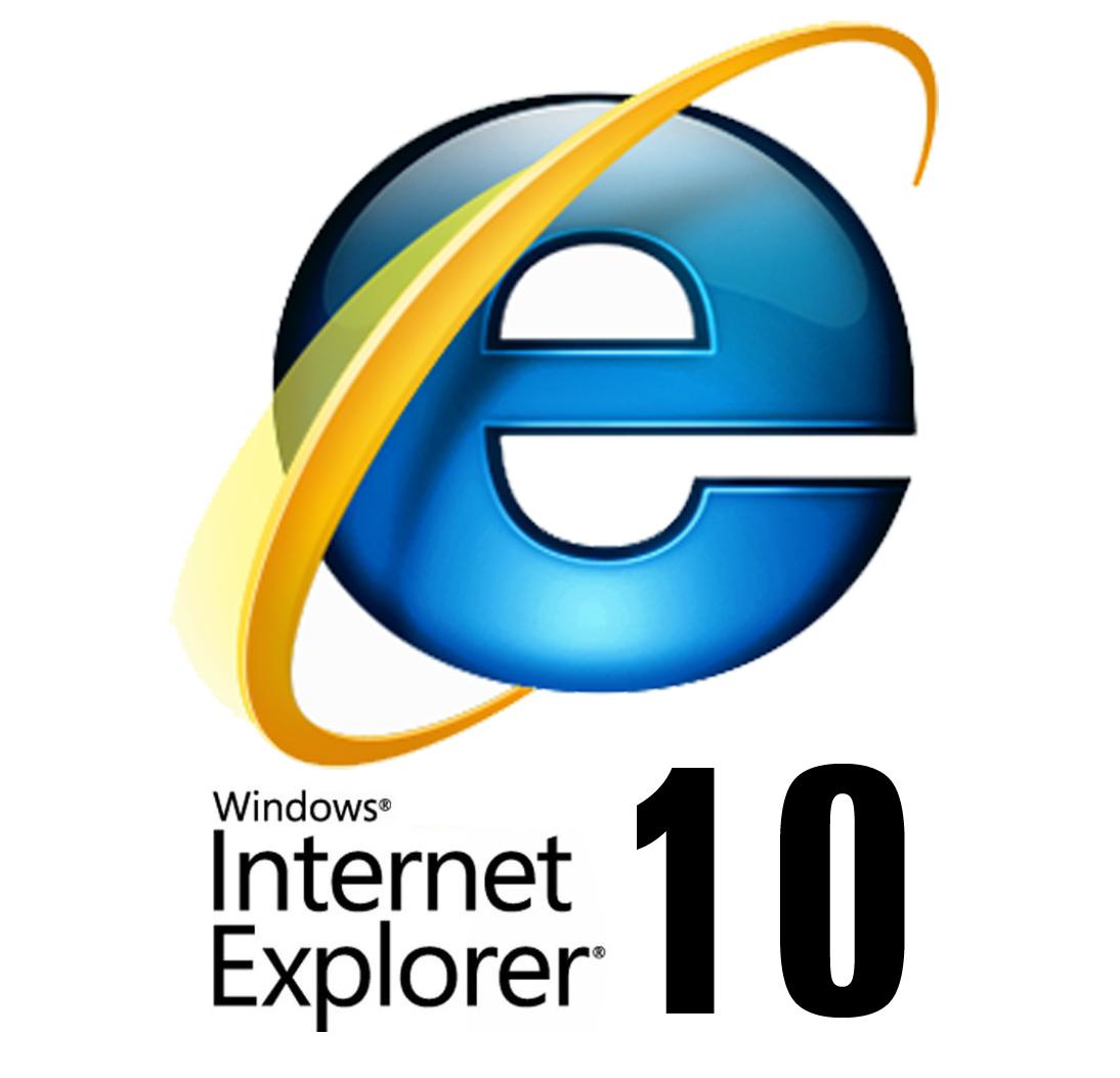 10 tính năng thú vị trên Internet Explorer 10