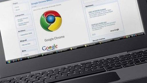 Kéo dài tuổi thọ của pin laptop