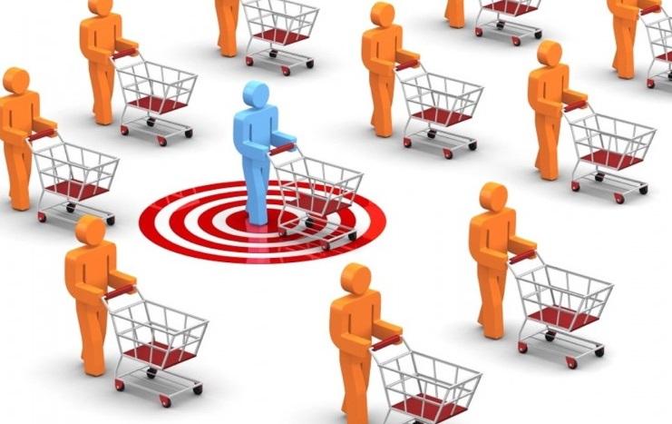 Quy tắc 80/20: Để dân sales chốt sales hiệu quả