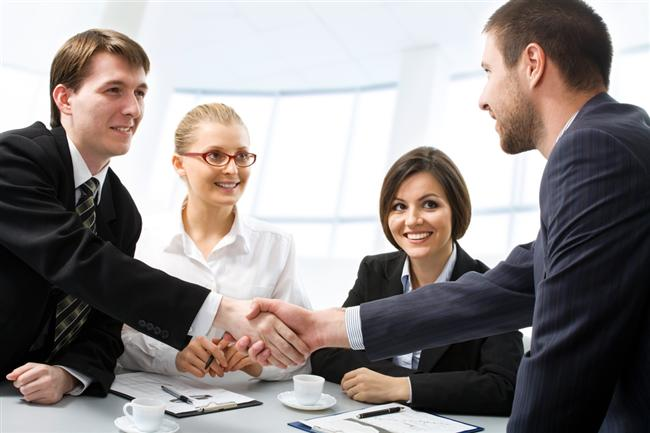 Kỹ năng đàm phán – Khái niệm chung