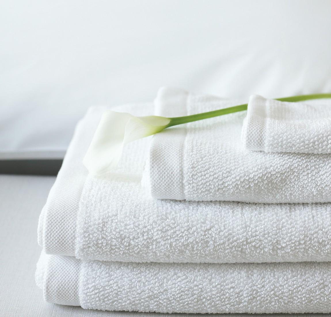 Cách chọn mua khăn tắm cho phù hợp