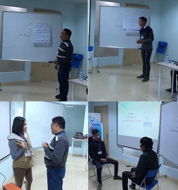 khoa-hoc-ban-hang-ngay-25-02-2017-hoat-dong-trinh-bay