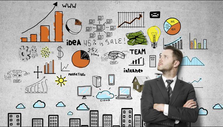 Khóa Đào Tạo Sales Chuyên Nghiệp Và Chốt Sales Hiệu Quả