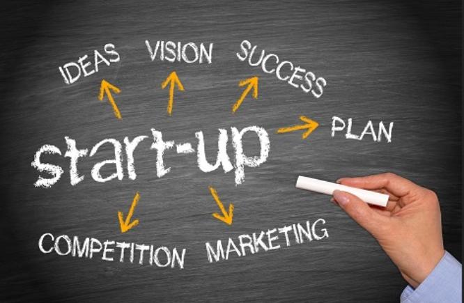 4 Điều quan trọng khi bắt đầu khởi nghiệp