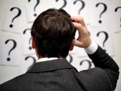 Kỹ năng giải quyết vấn đề cần thiết của một nhà quản lý