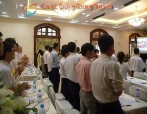ky-nang-dien-gia-tran-dinh-tuan-may-tinh-hp-13
