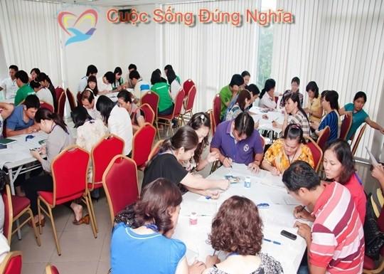 ky-nang-dien-gia-tran-dinh-tuan-vietcombank-10