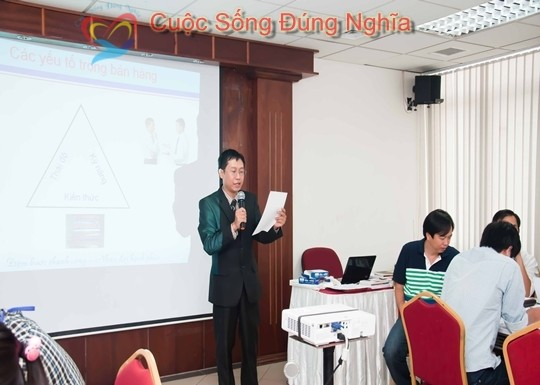 ky-nang-dien-gia-tran-dinh-tuan-vietcombank-2