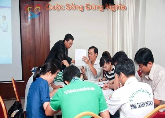 ky-nang-dien-gia-tran-dinh-tuan-vietcombank-71