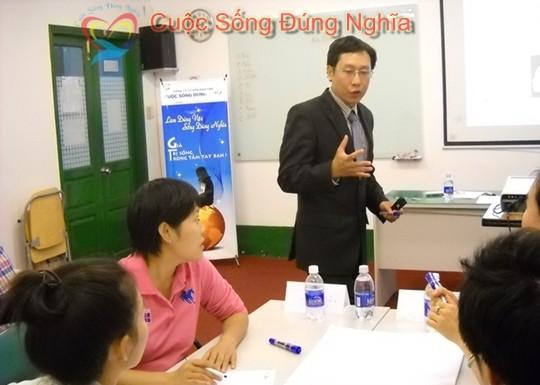 ky-nang-dien-gia-tran-dinh-tuan-vilube-corp-2