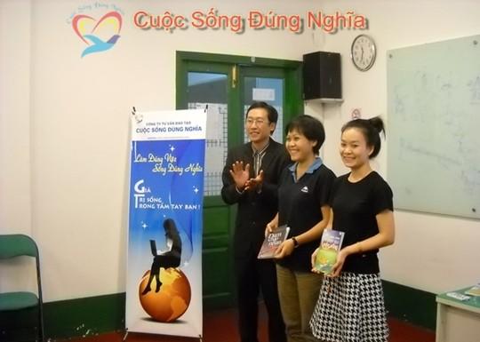 ky-nang-dien-gia-tran-dinh-tuan-vilube-corp-6