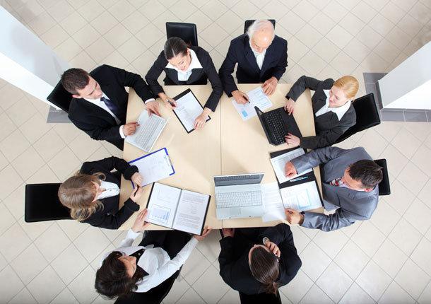 5 sai sót thường gặp khi xác minh thông tin ứng viên