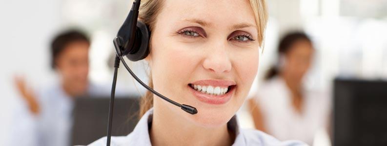 Kỹ năng giao tiếp qua điện thoại với khách hàng
