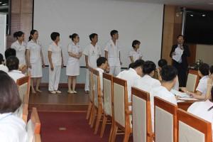 ky-nang-giao-tiep-xu-ly-tinh-huong-lan-810
