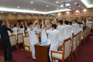 ky-nang-giao-tiep-xu-ly-tinh-huong-lan-84