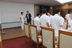 ky-nang-giao-tiep-xu-ly-tinh-huong-lan-88