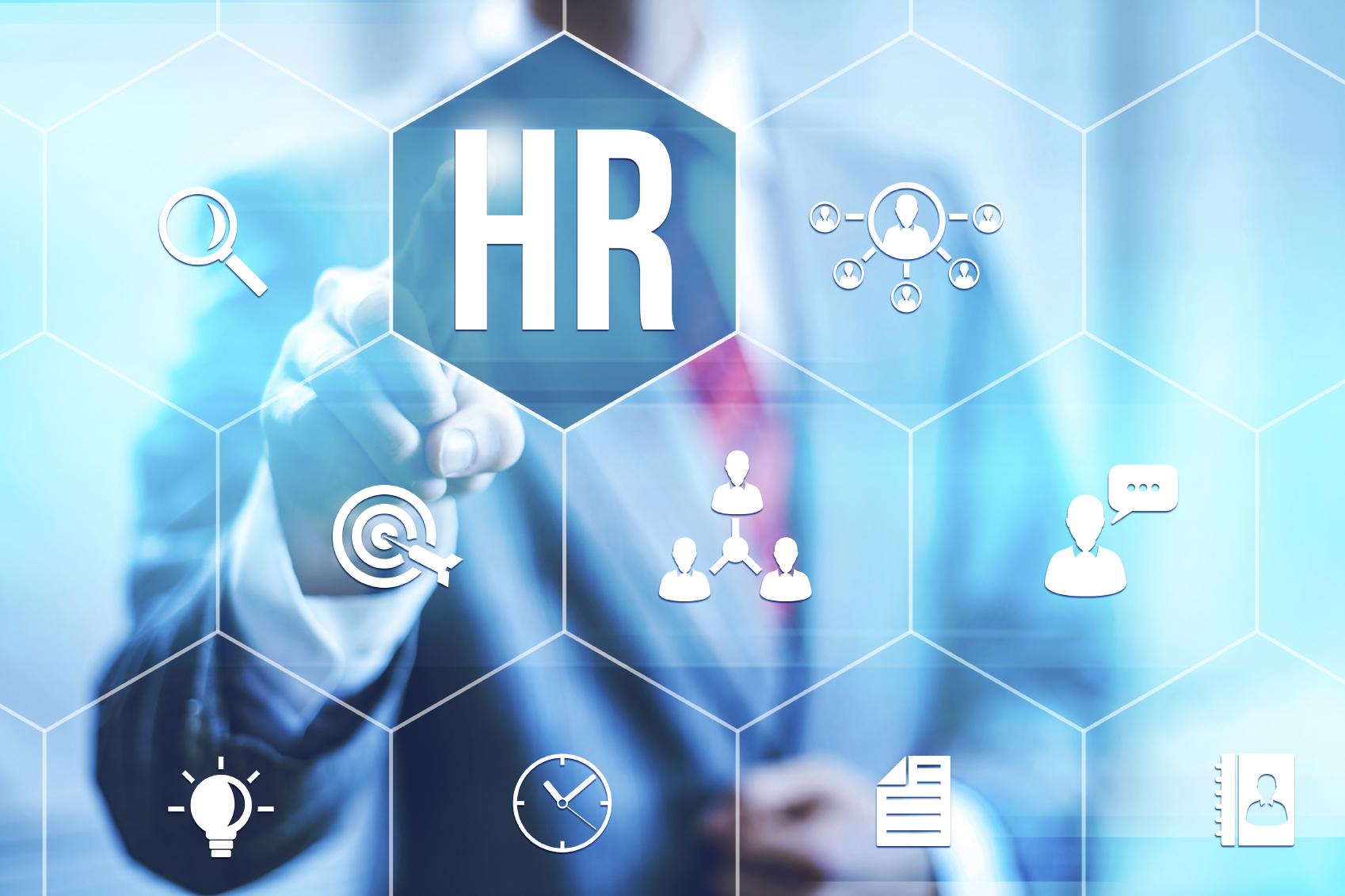 Kỹ năng mềm trong quản lý nhân sự hiệu quả phần 1