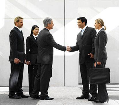 Làm thế nào để đàm phán thương lượng thành công?