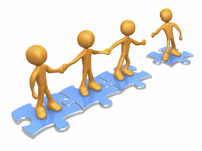 13 cách phát huy khả năng làm việc nhóm hiệu quả
