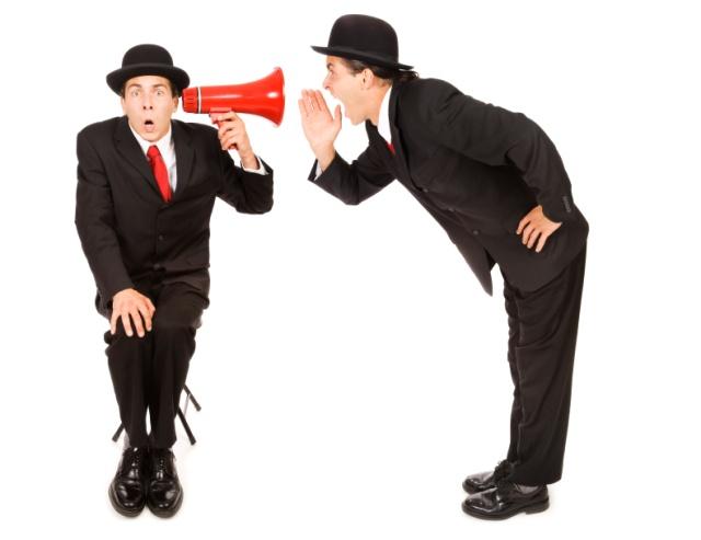 Kết quả hình ảnh cho lắng nghe khách hàng