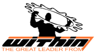 lanh daoben trong ban1 Tư vấn và đào tạo văn hóa doanh nghiệp