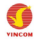 logo-vincom