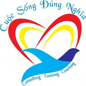 Ý Nghĩa Logo – Slogan