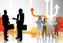 Lớp kỹ năng giao tiếp bán hàng và chăm sóc khách hàng