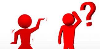 Lớp kỹ năng giao tiếp tại hà nội và tphcm