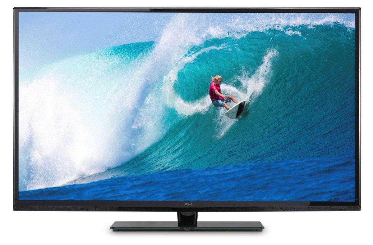 Những điều nên chú ý khi làm sạch màn hình TV