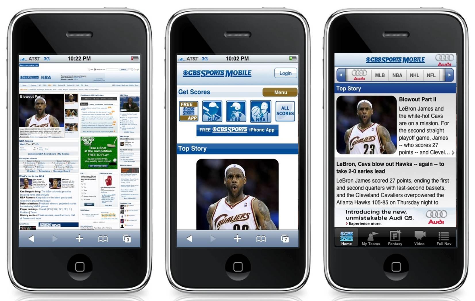 5 bước đơn giản bắt đầu với mobile marketing