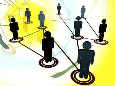 Chiến lược xây dựng marketing mối quan hệ