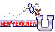 new year1 Tư vấn và đào tạo văn hóa doanh nghiệp