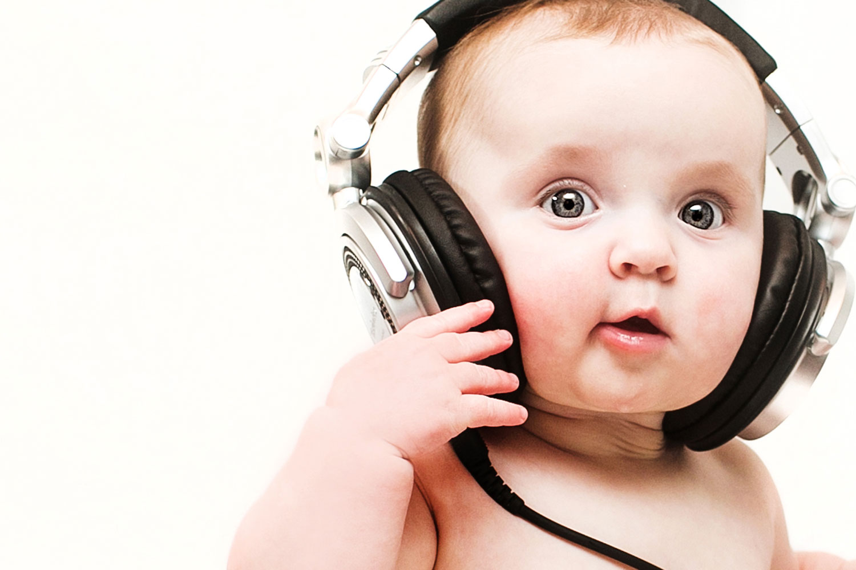 Bí quyết không khó để nghe tiếng anh hiệu quả