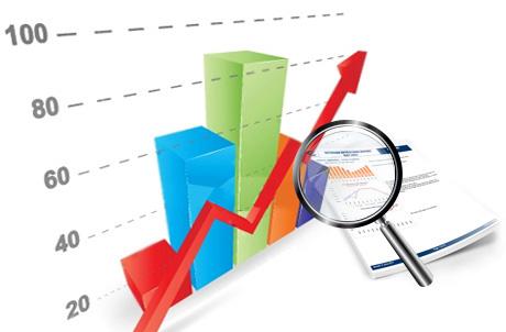 Phát triển thị trường nhân tài