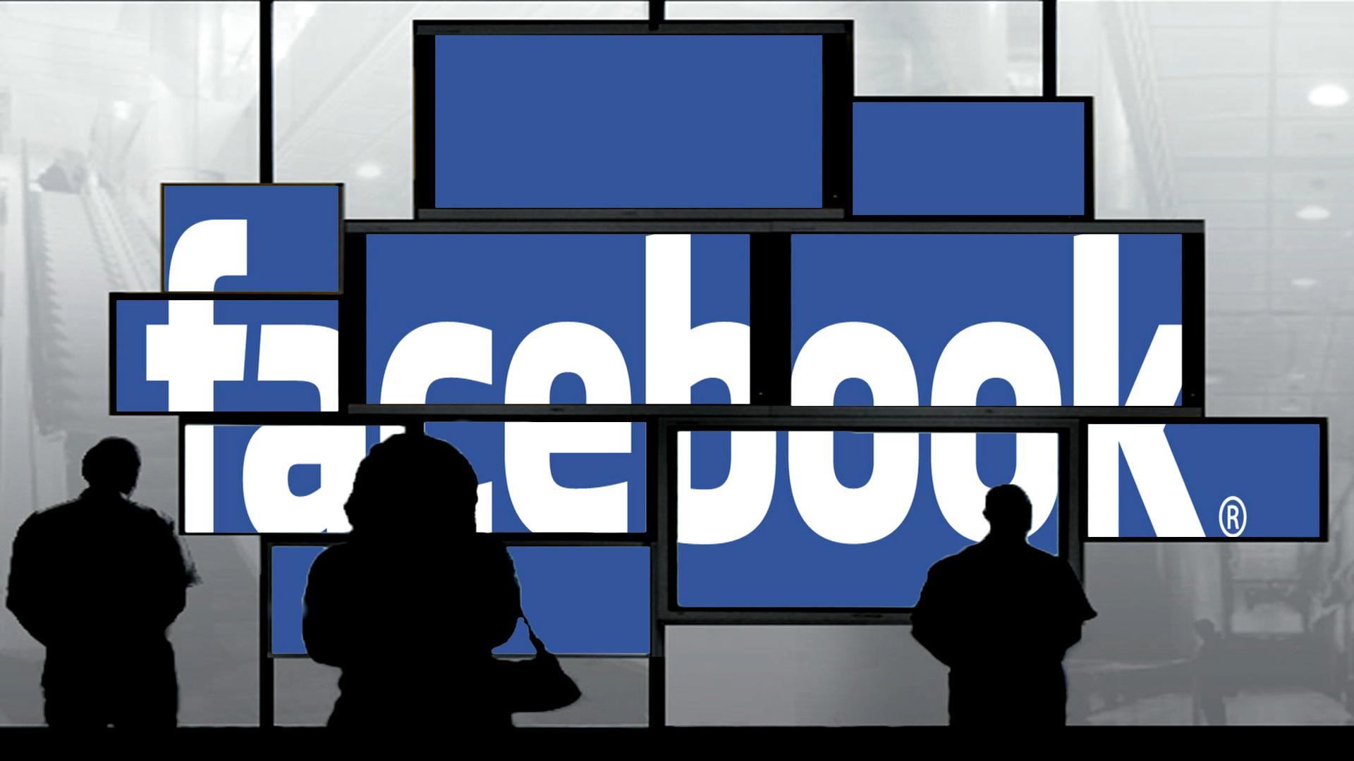 5 Cách cai nghiện Facebook hiệu quả