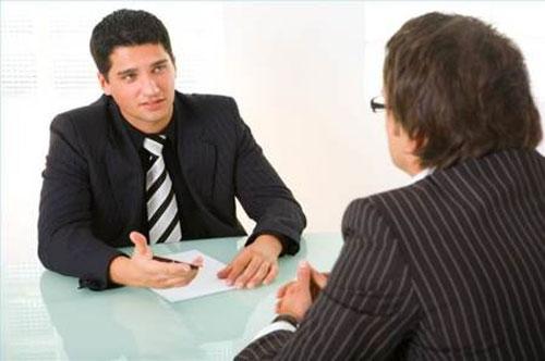 Sếp phải làm gì khi biết nhân viên nói dối?