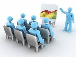 Lãnh đạo đánh giá kết quả nhân viên như thế nào?