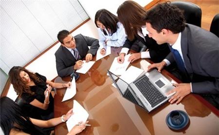 Ba bước ngoặt trong đàm phán thương mại