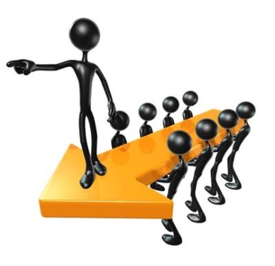 Mục tiêu đạt kỹ năng toàn nhóm