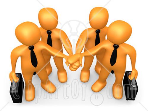 Bí kíp quản lý nhóm làm việc hiệu quả