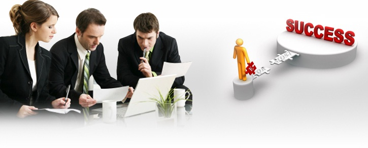 Những kỹ năng giao tiếp với khách hàng hiệu quả và chuyên nghiệp